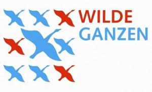 Wilde-Ganzen