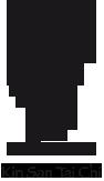 logo_KinSan